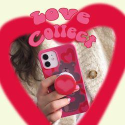 love collect tok (스마트톡)