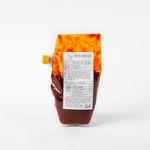 라비퀸 옛날 떡볶이 액상소스 1kg (보통맛 매운맛)