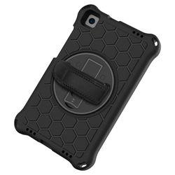 아이패드프로3 11 허니콤 하드 태블릿 케이스 T068