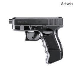 8000 SG26 권총