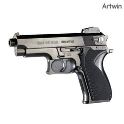 7000 미니 M5906 권총