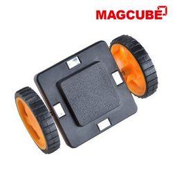 맥큐브 자석블럭 차세트 (3pcs)