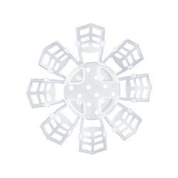 지니엇 머신클리너 실리콘 필터