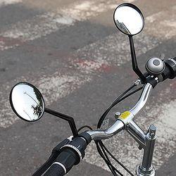 자전거 거울 백미러 후사경 사이드미러 부품 벨 용품