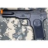 FN 브라우닝 M1900 (풀메탈-만19세이상)
