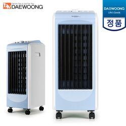 대웅모닝컴 냉풍기 에어쿨러 에어크린냉풍기DWF-A1101N