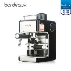 브로도 반자동 에스프레소 커피머신  CZ-BD2488CM
