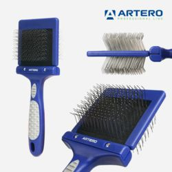아테로 슬리커 더블 플렉서블 디매팅 위그용 P355