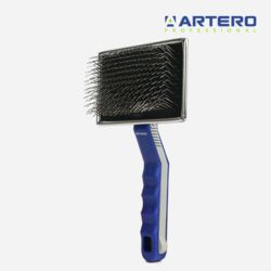 아테로 슬리커 스페셜 하드 L 위그 전문가용 P483