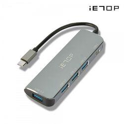 Type-C 멀티 커넥터(ET-M1000)