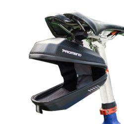 Promend 자전거 전용 수납 트렁크 가방 파우치 포켓