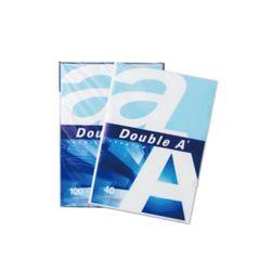 더블에이 복사지 A4 80g 100매 1권 인쇄용지 출력 페이퍼