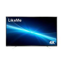 라익미 UHD 4K TV 86인치