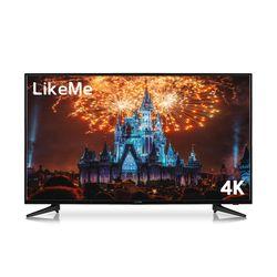 라익미 UHD 4K TV 50인치