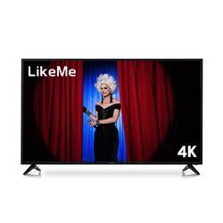 라익미 UHD 4K TV 58인치