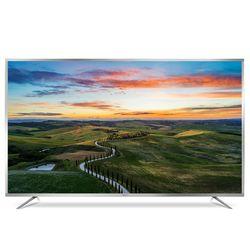 와사비망고 UHD 4K TV 75인치