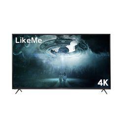 라익미 UHD 4K TV 70인치