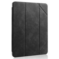 아이패드미니5 심플 마일드 가죽 태블릿 케이스 T062