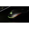 로지텍코리아 G102ic 2세대 LIGHTSYNC PC방 에디션 유선 마우스