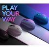 로지텍코리아 G304 LIGHTSPEED WIRELESS 무선 게이밍 마우스