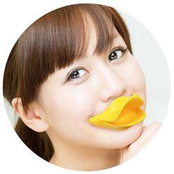 일본 입꼬리 미소 스마일 메이커