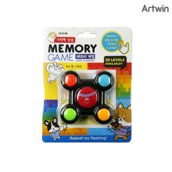 6000 기억력 상승 메모리 게임