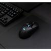 로지텍코리아 G903 HERO WIRELESS 무선 게이밍 마우스