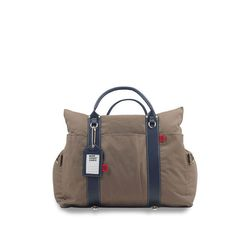 9th Moncarseat Rich Brown