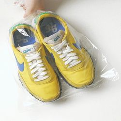 상상공간 깔끔한 드라이기 신발 옷 다용도 압축랩 100매