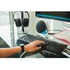 로지텍코리아 G913 WIRELESS 무선 기계식 게이밍 키보드