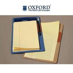 옥스포드 패드 클러치 보드 A4