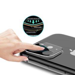 메탈프레임 아이폰11 핸드폰카메라커버 렌즈케이스