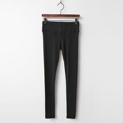 Modal Cotton Leggings