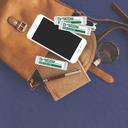 무자극 휴대용손세정제 4ml스틱