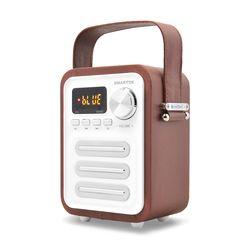 스마텍 블루투스 라디오 스피커 STBT-RS200 (리모컨 포함)