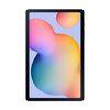 인증점 삼성 갤럭시탭 S6 라이트 Lite 64GB WIFI SM-P610