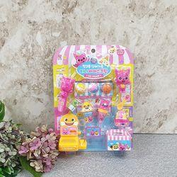 13000 핑크퐁 미니 아이스크림