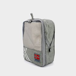 스코노 여행용 소형 의류파우치(S) SKH-01123(S)