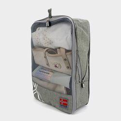 스코노 여행용 대형 의류파우치(L) SKH-01123(L)