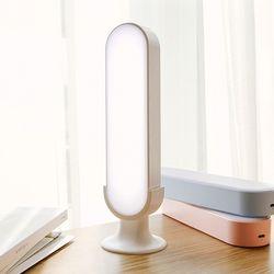 LED 무선 조명 스탠드 자석 무드등 수면등