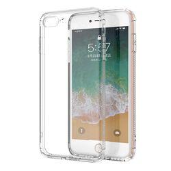 닥터가드 에어100 아이폰 8플러스 7플러스 8 7 케이스