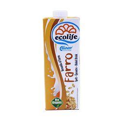 에코라이프 유기농 파로밀 드링크(유기농 파로 밀15)