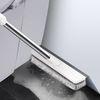 올인원 바닥 청소 브러쉬 욕실 청소솔 화장실 롱 스퀴지