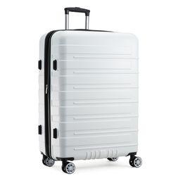 비에프엘 스텔라 28인치 화물용 여행용캐리어 여행가방