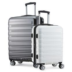비에프엘 스텔라 20+24인치 2종세트 여행용캐리어 여행가방