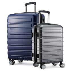 비에프엘 스텔라 20+28인치 2종세트 여행용캐리어 여행가방