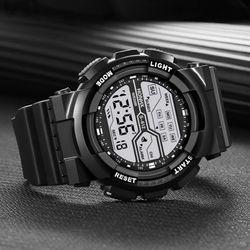 1Plus1 디지털 HONHX 스포츠 손목시계 와치 82-S612