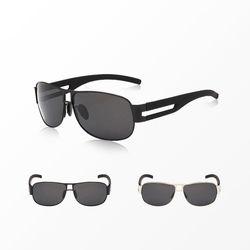 UV400 자외선 차단 남자 골프 운전 편광 선글라스