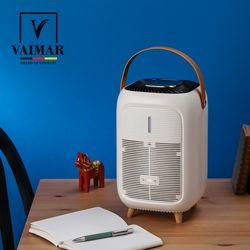 S 바이마르 큐티 공기 청정기 (탁상용) VMK-A0131TL