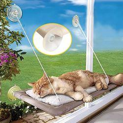 고양이집 고양이 침대 해먹 방석 개집 하우스 장난감
